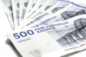 lån gratis første lån